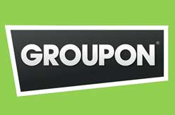 groupon for pet care in santa bargroupon for vet care in santa barbarabara