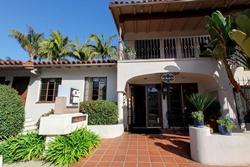 Casa Del Mar Inn Bu0026B · Pet Friendly Hotels In Santa Barbara, Dogs Allowed  Hotels In Santa Barbara California